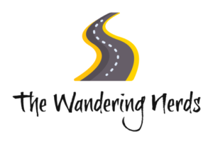 Can H1b Visa Holders Invest In A Startup The Wandering Nerds